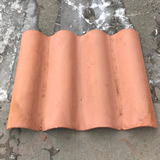 Custom Roof Tiles - Custom Shingles