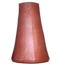 Custom Historical Roofing Tile