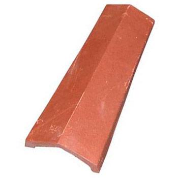 Roof Tile Hip Roll