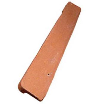 Roof Tile Right Rake