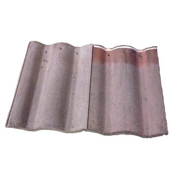 Custom Roof Tiles - Monier