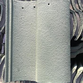 Custom Roof Tiles - Custom Shingles