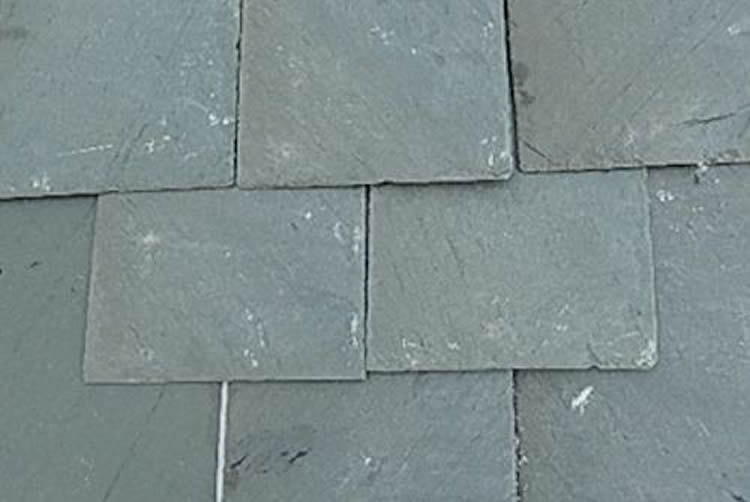 Roof Tile Specials